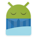 Sleep as Android Sleep cycle tracker smart alarm 20190504 APK Unlocked