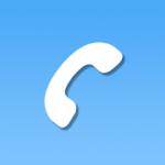 Smart Notify Dialer, SMS & Notifications Premium 6.1.612 APK