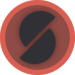 Smoon UI Rounded Icon Pack 1.3.0 APK Patched
