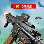 Sniper 3D – 2019 v 2.1 Hack MOD apk (Unlock all guns / levels)