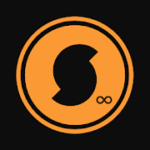 SoundHound Music Discovery & Hands-Free Player 8.9.9 b20373 APK Paid