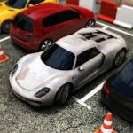 Speed Parking v 1.1.9 apk + hack mod (Money)