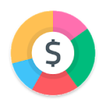 Spendee Budget and Expense Tracker & Planner 4.1.1 APK