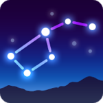 Star Walk 2 Sky Guide View Stars Day and Night 2.8.3.61 APK