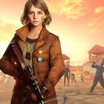 State of Survival – Discard v 1.1.3 apk + hack mod (No Skill CD)