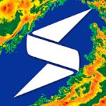 Storm Hurricane & Storm Tracker, Weather Maps Pro 1.6.2 APK