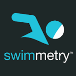 Swimmetry 1.1.38 APK Paid