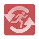 SyncMyTracks 3.8.4 APK Paid