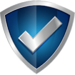 TapVPN Free VPN 2.0.18 APK Pro Mod Lite