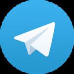 Telegram 5.6.1 APK