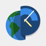 TerraTime Pro 5.5 beta APK Paid