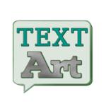 TextArt Cool Text creator 1.2.0 APK