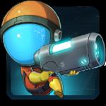 The Bug Butcher v 1.0.11 apk + hack mod (Money)