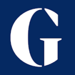 The Guardian Live World News, Sport & Opinion 6.19.1970 APK Final