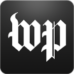 The Washington Post Classic 4.19.4 APK Subscribed