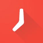 TimeTune Optimize Your Time, Productivity & Life Pro 2.6.2 APK