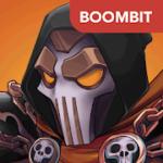 Tiny Gladiators 2 Heroes Duels – RPG Battle Arena v 2.1.5 Hack MOD APK (Money)