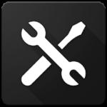 Tools & Mi Band 3.8.5 APK Paid