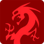 Tsuro – The Game of the Path v 1.9.2 apk (full version)