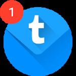 TypeApp email best mail app Premium 1.9.6.2 APK