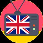 UK TV & Radio 1.36 APK MOD