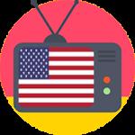 USA TV & Radio 1.22 APK Mod