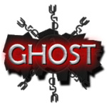 Ultimate Ghost Detector real EMF EVP recorder 1.3 APK Paid