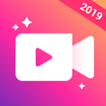 Video Maker of Photos with Music & Video Editor 3.1.0 APK