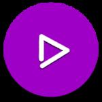 Video player Premium 2.69 APK
