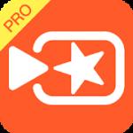VivaVideo PRO Video Editor HD 6.0.1 APK Paid