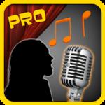 Voice Training Pro 92 APK Paid