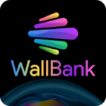 WallBank Vector Based Wallpapers 1.0 APK Patched