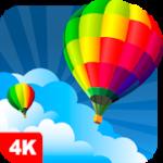Wallpapers HD & 4K Backgrounds Premium 4.7.9.2 APK