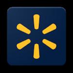 Walmart 19.18 APK