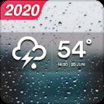 Weather Forecast Premium 1.7.2 APK