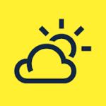 WeatherPro Forecast, Radar & Widgets 5.0.4 APK Premium Mod