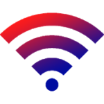 WiFi Connection Manager 1.6.5.13 APK