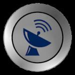 Wifi Auto PRO 2.17.2 APK Paid
