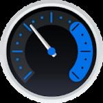 Wifi Speed Test Pro 8.0 APK