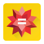 WolframAlpha 1.4.8.2019051501 APK Patched