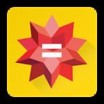 WolframAlpha 1.4.8.2019051501 APK Patched