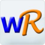 WordReference.com dictionaries Premium 4.0.28 APK