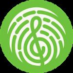 Yousician Learn Guitar Piano, Bass & Ukulele Premium 3.9.0 APK