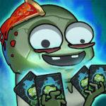 Zombie Friends Idle v 0.1.3 apk + hack mod (Money)