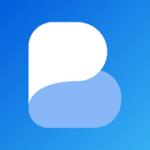 busuu Learn Languages Spanish, English & More Premium 16.8.0.110 APK