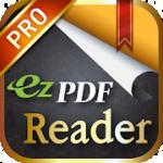 ezPDF Reader PDF Annotate Form 2.7.0.0 APK Patched