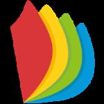 iReader 7.8.7 APK
