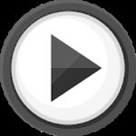 mMusic Mini Audio Player Premium 1.2.6.1 APK