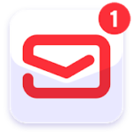 myMail Email for Hotmail, Gmail and Outlook Mail 9.5.0.26855APK
