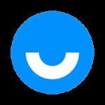 upday news for Samsung 2.5.12970 APK AdFree